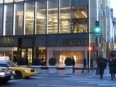 gucci new york city tower achim hepp flickr