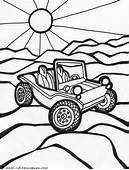 149 Best Images About Summer Coloring Pages On Pinterest