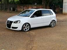 polo gti 9n3 the volkswagen club of south africa