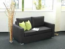sofa breit couch 120 cm breit