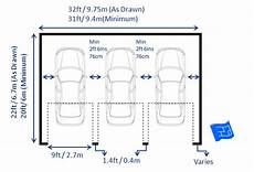standard garage dimensions garage dimensions triple garage house plans mexzhouse com
