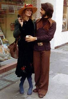 mode annee 1970 vetements histoire de la mode les 233 es 1970 portail de la mode
