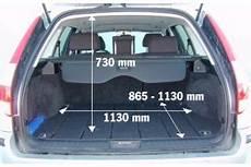 ford kuga kofferraum maße adac auto test ford mondeo turnier 2 0 tdci dpf trend