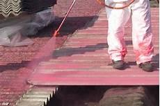 prodotti impermeabilizzanti per terrazzi prezzi wg amianto d guaine liquide e cementizie per tetti