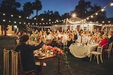 jess ed s boho backyard wedding nouba com au jess