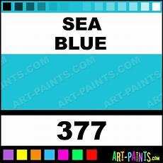 sea blue paint face paints 377 sea blue paint sea blue color snazaroo paint paint