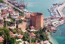 Image result for Turkiye Sahilleri