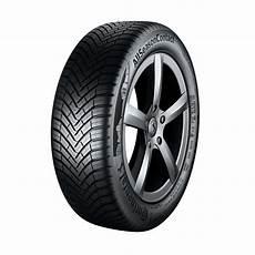 pneu continental allseasoncontact 185 60 r15 88 h xl