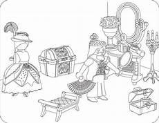 Playmobil Malvorlagen Ausdrucken Playmobil Malvorlagen Kostenlos Zum Ausdrucken