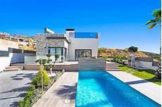 acheter une maison en espagne avec ou sans piscine