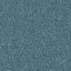 blauer teppich blauer teppich bildburg