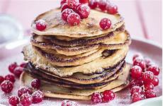 american pancakes american recipes goodtoknow