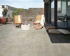 pavimenti stati in cemento prezzi ceramiche supergres wind gt gt trovapavimenti it