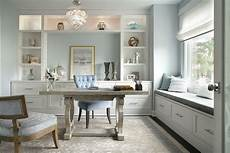 home office furniture nyc modern in montvale transitional home office new york