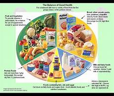 life at its best balanced diet nutrition 144 best images about healthy diet on pinterest