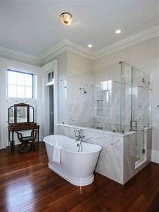 ideas for bathroom pictures of beautiful luxury bathtubs ideas inspiration hgtv