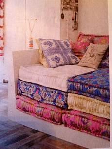 Sofa Stack Floor Cushions Floor Cushions Home