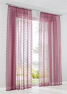 lila gardinen gardinen lila wei 223 haus design ideen