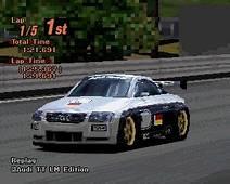 Audi TT LM Edition  Gran Turismo Wiki Fandom Powered By