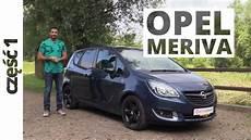 Opel Meriva 2016 - opel meriva 1 4 lpg turbo 120 km 2016 test autocentrum