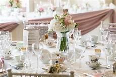 vintage hochzeit tischdeko wei 223 rosa porzellan geschirr