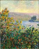 1686 Best Images About Art Claude Monet On Pinterest