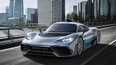 mercedes amg project one mercedes amg project one f1 technology for the road