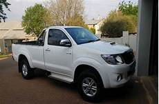 toyota hilux 3 0 d4d single cab 2013 centurion bakkies and ldvs 64003472 junk mail