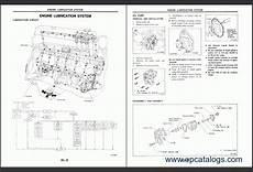car service manuals pdf 2009 mitsubishi raider free book repair manuals nissan 50 forklift manual elenigmadesapo