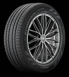 pirelli scorpion verde all season test pirelli scorpion verde all season plus tyre reviews
