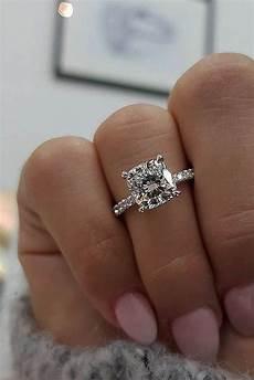 best 25 engagement rings ideas pinterest best 25 engagement rings ideas pinterest pretty engagement rings wedding ring and dream