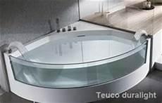 vasca teuco prezzi vasche idromassaggio angolari modelli e prezzi vasche