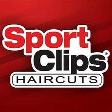 sport haircuts of chester shoppes at river forest 1 394 photos 36 reviews hair