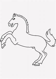 Ausmalbilder Pferde Turnier 99 Inspirierend Ausmalbilder Pferde Turnier Bild Kinder