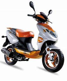 2014 best selling 49cc gas scooter 300 500 gas scooter