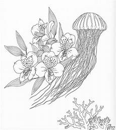 coloring pages of nature and animals 16380 harmony of nature coloring book pg 33 animal coloring pages owl coloring pages