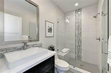15 small bathroom remodel designs ideas design trends