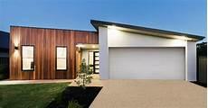 garage pultdach garage und carport welche dachform ist die richtige
