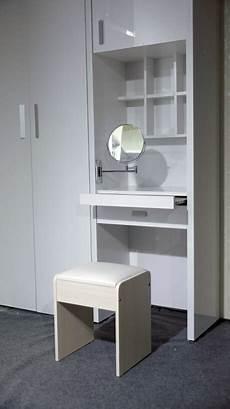 platzsparende möbel schlafzimmer doppel wand bett modernen wandelbare schlafzimmer