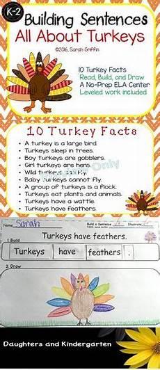 science worksheets on thanksgiving 12322 parts of a turkey labels teaching thanksgiving preschool kindergarten and preschool