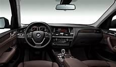 motor auto repair manual 2012 bmw x3 interior lighting 2017 bmw x3 owners manual owners manual usa