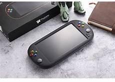 Powkiddy 16gb Inch Screen Handheld Retro by Powkiddy X16 Portable Handheld Player 16gb Rom