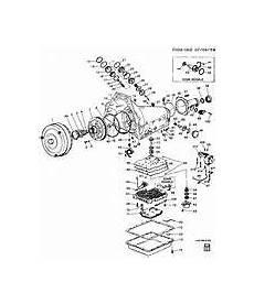 diagram 4l60e transmission diagram auto trans chart line diagram transmission line diagram