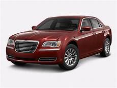 blue book value for used cars 2012 chrysler 300 electronic throttle control used 2014 chrysler 300 uptown edition sedan 4d pricing kelley blue book