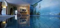 Hotel Deichgraf Cuxhaven Ab 55 1 7 7 Bewertungen