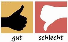 الصفات الالمانية و عكوسها في اللغة الالمانية 1 learn