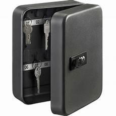 Burg Wächter Zahlenschloss - schl 252 sselbox burg w 228 chter schl 252 sselbox mit zahlenschloss