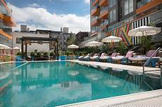 passes for the mccarren hotel pool are now available for