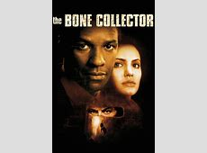 the collector full movie online