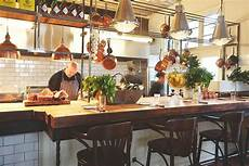 Kitchen Ideas Notting Hill by West Thirty Six Luxe West Restaurant Hyhoihave